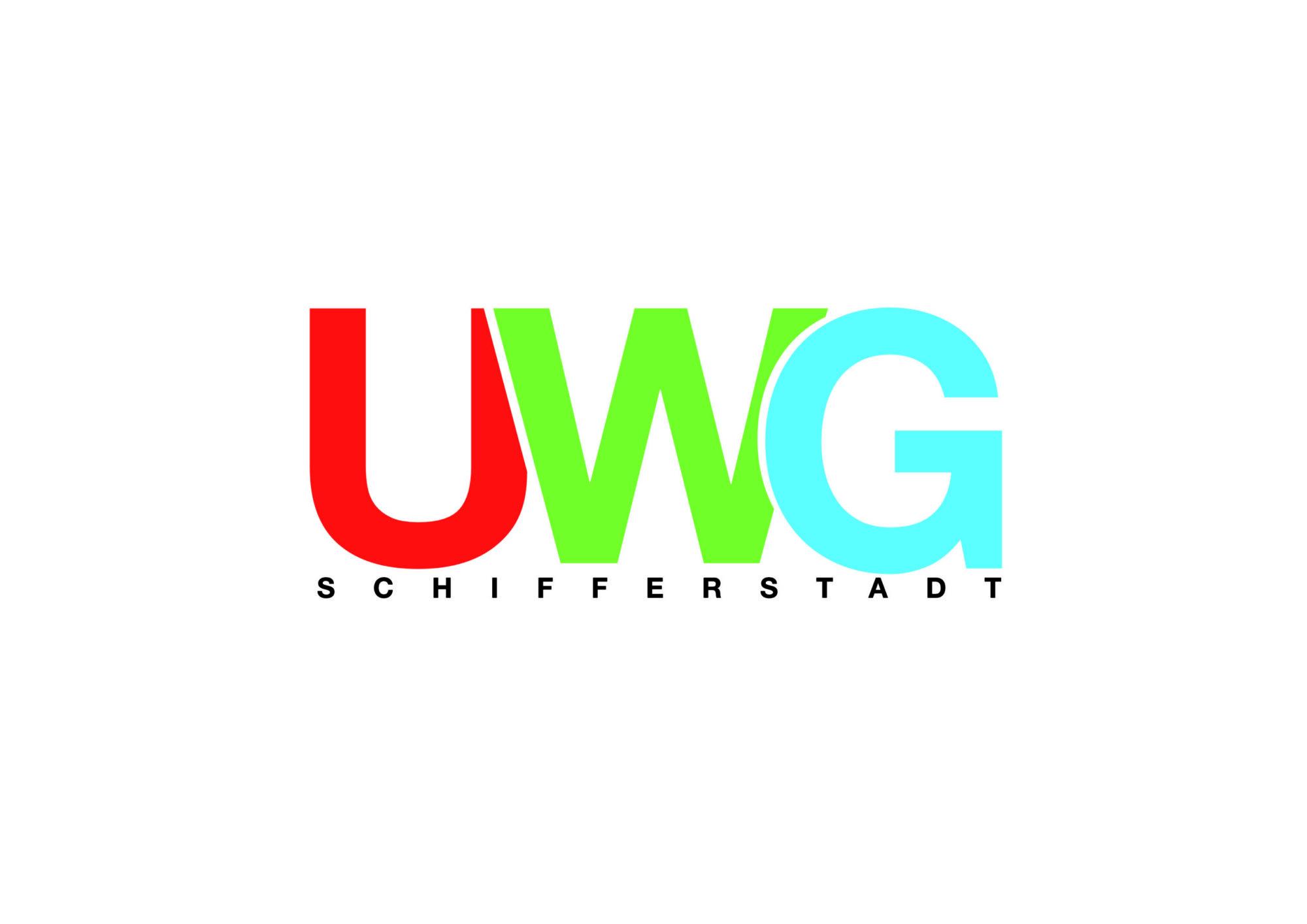 UWG Schifferstadt